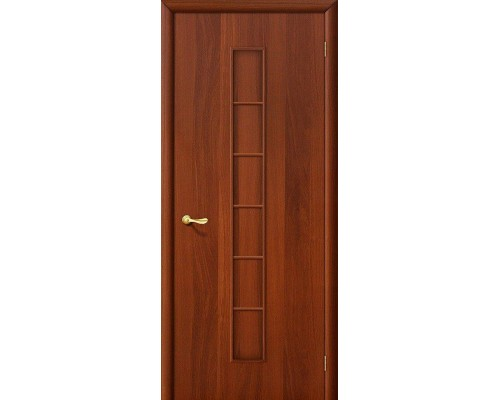 Дверь 2Г Л-11 ИталОрех Браво, Bravo