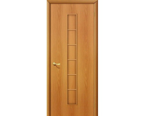 Дверь 2Г Л-12 МиланОрех Браво, Bravo