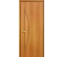 Дверь 5Г Л-12 МиланОрех Браво, Bravo