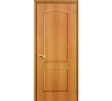 Дверь Палитра Л-12 МиланОрех Браво, Bravo