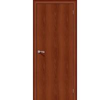 Дверь Гост-0 Л-11 ИталОрех Браво, Bravo