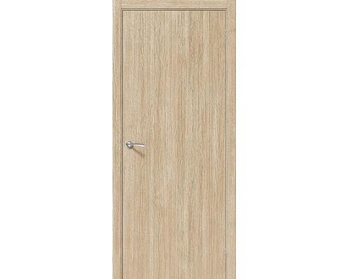 Дверь Гост-0 Л-21 БелДуб Браво, Bravo