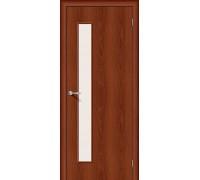 Дверь Гост-3 Л-11 ИталОрех Magic Fog Браво, Bravo