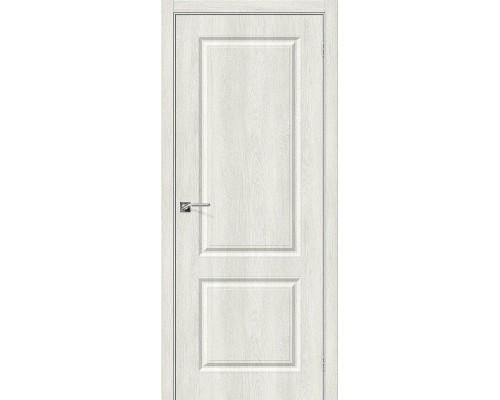 Дверь Скинни-12 Casablanca Браво, Bravo