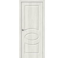 Дверь Скинни-20 Casablanca Браво, Bravo