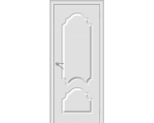 Дверь Скинни-32 Fresco Браво, Bravo