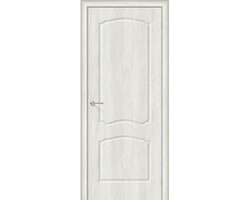 Дверь Альфа-1 Casablanca Браво, Bravo