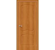 Дверь Альфа-1 Milano Vero Браво, Bravo +петли