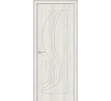 Дверь Лотос-1 Casablanca Браво, Bravo +петли