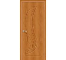 Дверь Лотос-1 Milano Vero Браво, Bravo