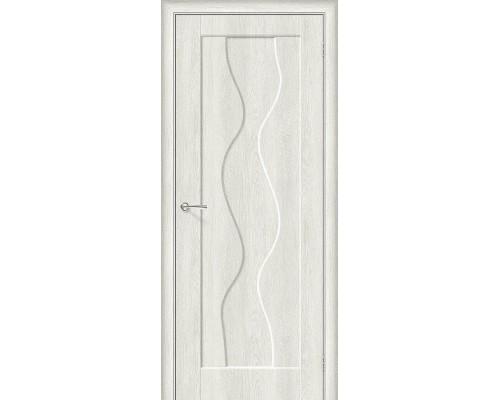 Дверь Вираж-1 Casablanca Браво, Bravo