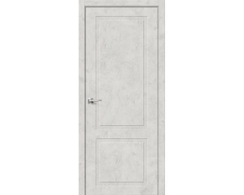 Дверь Граффити-12 Look Art Браво, Bravo