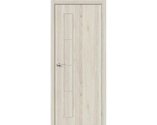 Дверь Тренд-3 Luce Браво, Bravo +петли