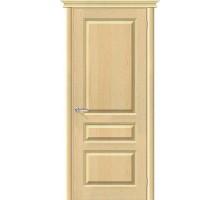 Дверь М5 Без отделки Белорусские Двери Браво, Bravo