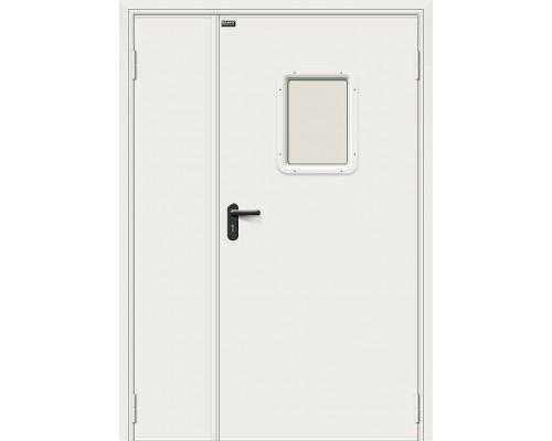 Дверь противопожарная ДПО-1,5 Браво, Bravo