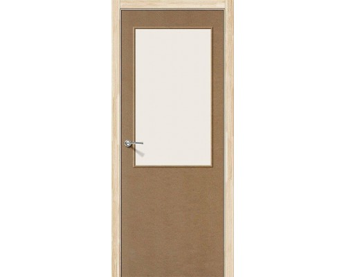 Дверь Гост-13 МДФ Magic Fog Браво, Bravo