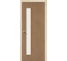 Дверь Гост-3 МДФ Magic Fog Браво, Bravo