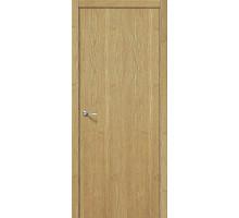 Дверь Гост-0 Т-01 ДубНат Браво, Bravo