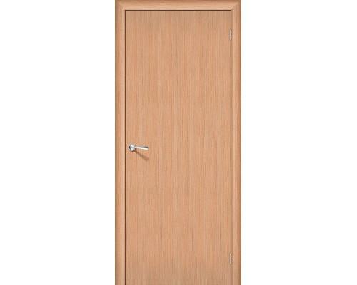 Дверь Соло-0.V Ф-01 Дуб Браво, Bravo +петли