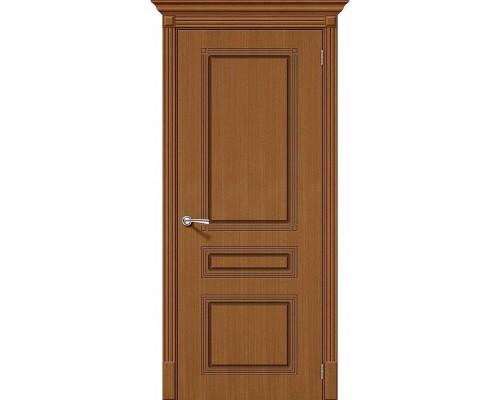 Дверь Стиль Ф-11 Орех Браво, Bravo